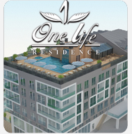 ONELIFE RESIDENCE